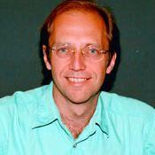 Professor Thomas Berleth