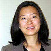Professor Belinda Chang