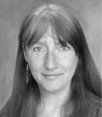 Professor Roberta Fulthorpe