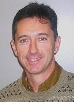 Professor Robert Gerlai