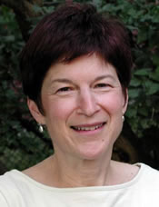 Professor Linda M. Kohn