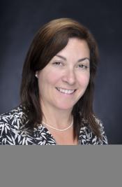 Professor Joanne E. Nash
