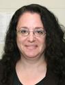 Professor Marla B. Sokolowski