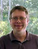 Professor J. Timothy Westwood