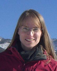 Professor Katharina Braeutigam