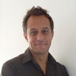Professor Michael Reber