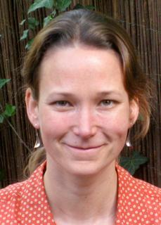 Professor Laura Corbit
