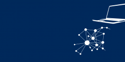 Icon for Bioinformatics & Computational Biology