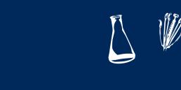Icon for Plant Genomics