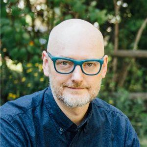 Dr Neil Macpherson